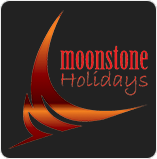 MoonStone Holidays Private Limited